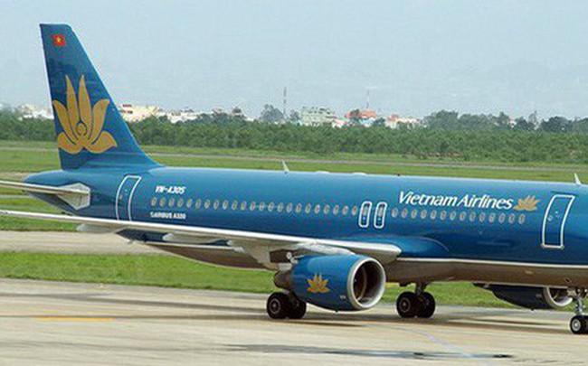 Cơ trưởng chuyến bay đáp nhầm đường băng ở Cam Ranh xin lỗi và nói sẽ hợp tác toàn diện