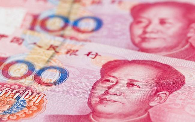 Trung Quốc làm yếu đồng tệ trước thềm đàm phán thương mại với Mỹ