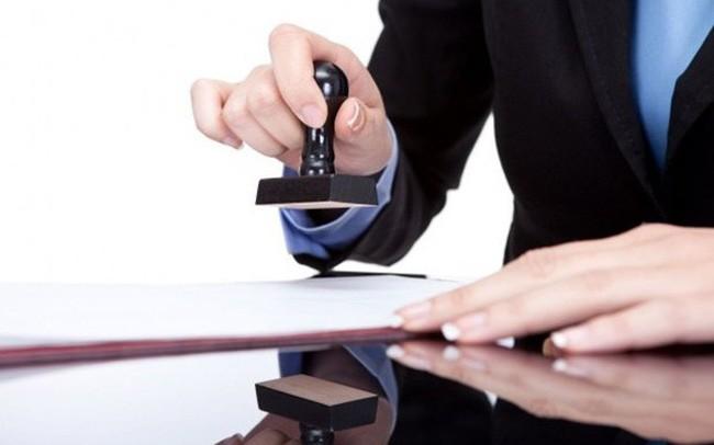 Bộ Tài chính đề xuất cắt giảm, đơn giản hóa 78 điều kiện trong lĩnh vực kinh doanh Chứng khoán