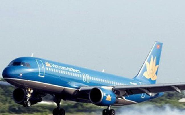 Công bố nguyên nhân chính thức vụ máy bay đáp nhầm đường băng ở Cam Ranh