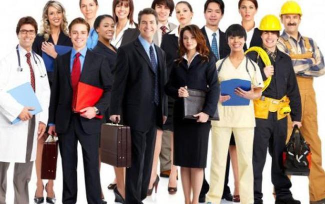Đầu tư chăm sóc nhân viên từ đầu đến chân, doanh nghiệp hưởng lợi