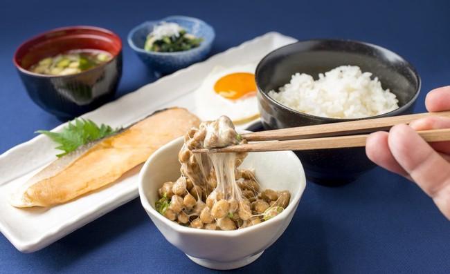 Kết quả hình ảnh cho natto