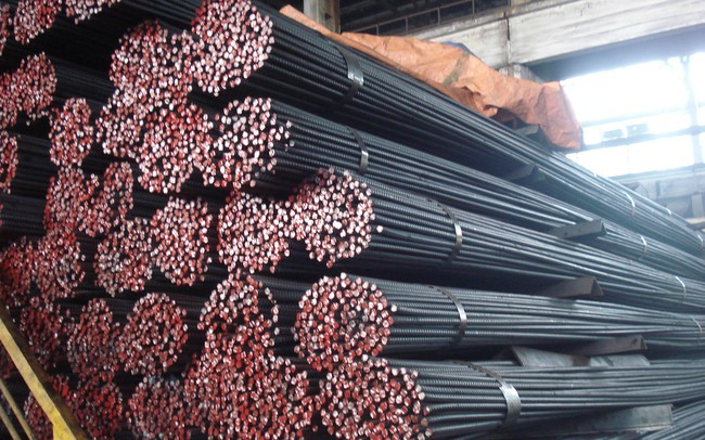 Mỹ có thể miễn trừ thuế cho DN xuất khẩu thép Việt Nam
