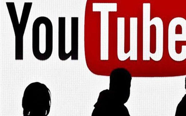 """Công bố danh sách kênh """"sạch"""" và kênh xấu độc trên Youtube"""