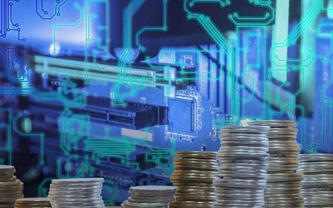 Hàng trăm nhà đầu tư tiền ảo tại Nhật có thu nhập gần 1 triệu USD năm 2017