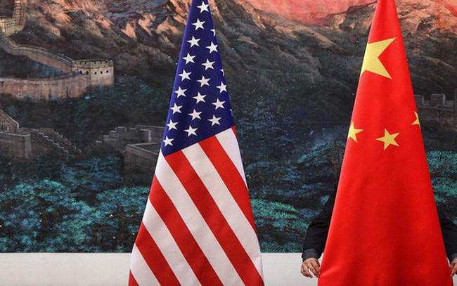 Truyền thông Trung Quốc cảnh báo Mỹ trước cuộc đàm phán thương mại