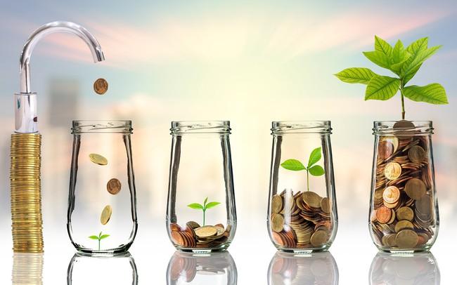 10 ngộ nhận mà các nhà đầu tư cá nhân hay mắc phải