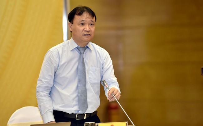 Doanh nghiệp kiến nghị bãi bỏ xăng RON95, Bộ Công thương nói gì?