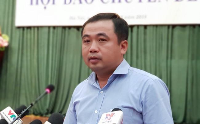 Bộ Tài chính nói về tình trạng thất thoát tiền nhà nước do bán đất công