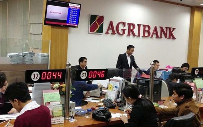 NHNN tăng tỷ lệ dự trữ bắt buộc tiền gửi ngắn hạn VND với Agribank từ 1% lên 3%