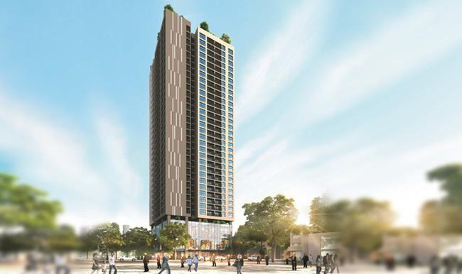 Với 800 triệu có thể mua nhà khu vực nào ở quận Thanh Xuân?