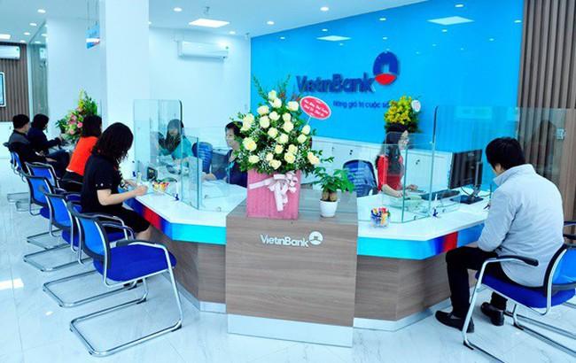 Phát huy vai trò Ngân hàng Công Thương Việt Nam đối với phát triển kinh tế - xã hội đất nước