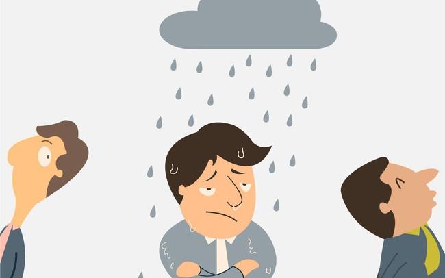 Thẳng thắn, thật thà thường thua thiệt? Đây là 8 lý do cho thấy quá tử tế trong công việc có thể phản tác dụng