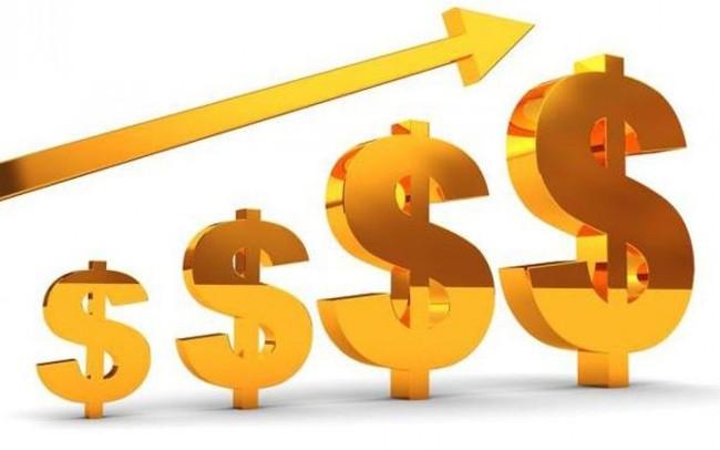 """Argentina làm thị trường """"choáng váng"""" khi đẩy lãi suất lên đến 40%"""