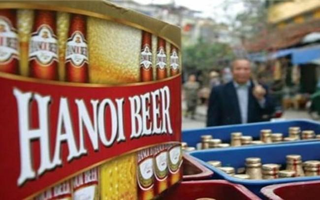 Kiểm toán Nhà nước đề nghị Bia Hà Nội tăng nộp ngân sách 1.847 tỷ đồng