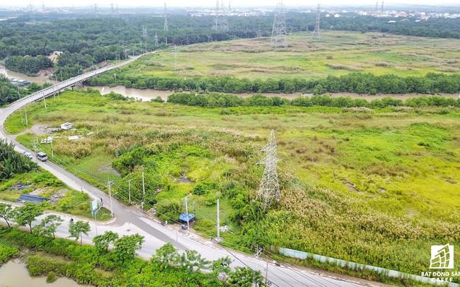 Vụ chuyển nhượng hơn 30ha đất nông nghiệp cho Quốc Cường Gia Lai: Đình chỉ chức vụ TGĐ, thanh tra toàn diện Công ty Tân Thuận