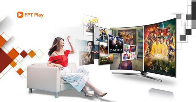 Truyền hình OTT - Xu hướng tất yếu của truyền hình thời đại mới