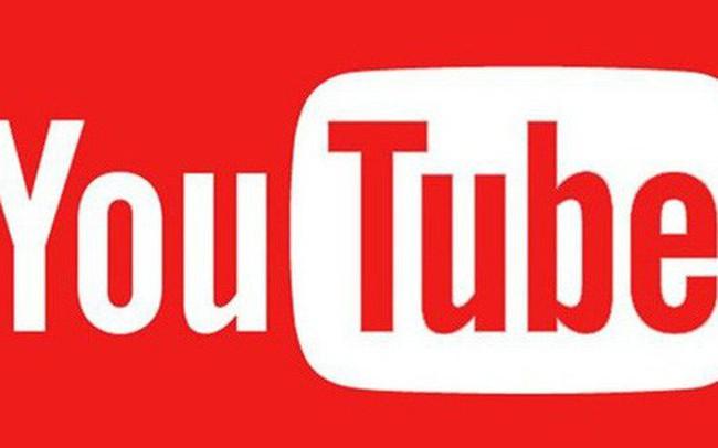 YouTube đạt 1,8 tỷ người dùng đăng ký hàng tháng