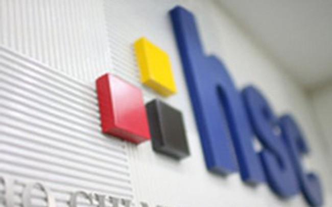 Chứng khoán HSC bị xử phạt vi phạm thuế và truy thu thuế hơn 230 triệu đồng