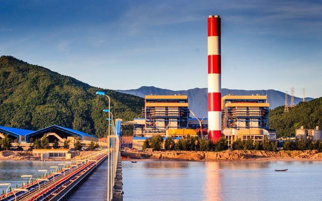 PV Power lãi ròng 675 tỷ đồng trong quý 1/2018, tăng trưởng 37%