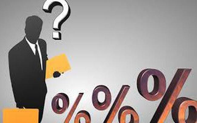 Cơ quan thanh tra giám sát: Kiên quyết xử lý vi phạm giới hạn về sở hữu cổ phiếu ngân hàng