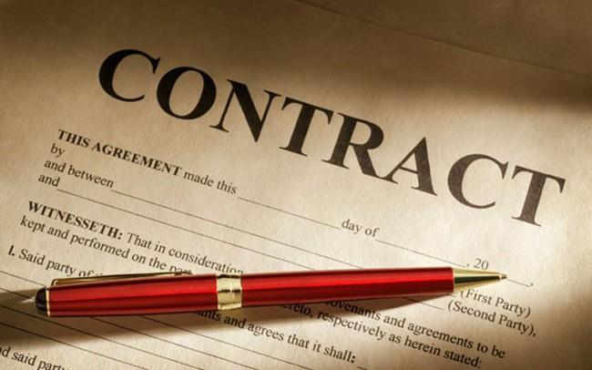 Minh bạch và sòng phẳng trong quan hệ hợp đồng