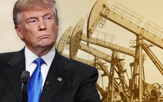 """Cổ phiếu dầu khí """"nổi sóng"""""""