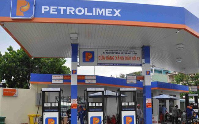 """Petrolimex """"đứt ruột bán con"""" Pitco khi thị giá chỉ hơn nửa giá trị đầu tư"""