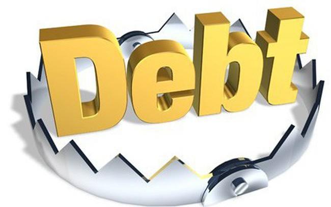 Xử lý nợ xấu: Không quyết liệt thì không kịp!