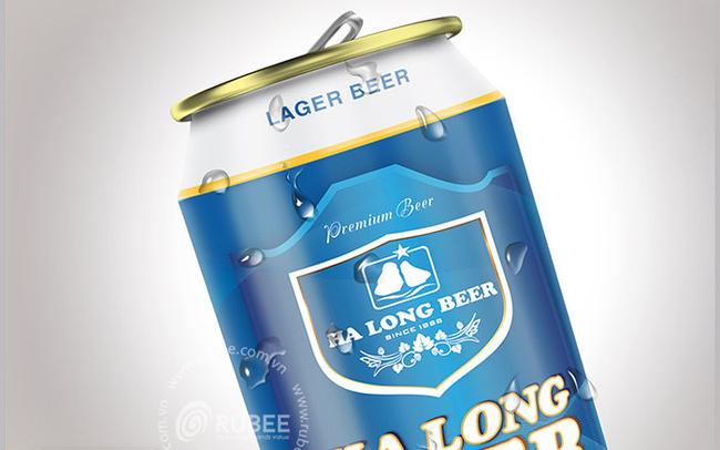 Halong Beer (HLB) chốt danh sách cổ đông trả tiếp cổ tức năm 2017 bằng tiền tỷ lệ 60%