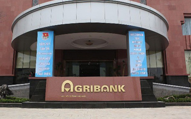 Agribank còn bao nhiêu nợ xấu?