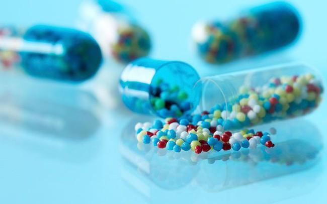 """Tỷ phú USD ở Trung Quốc tăng như """"nấm mọc sau mưa"""" nhờ ngành công nghiệp dược phẩm"""