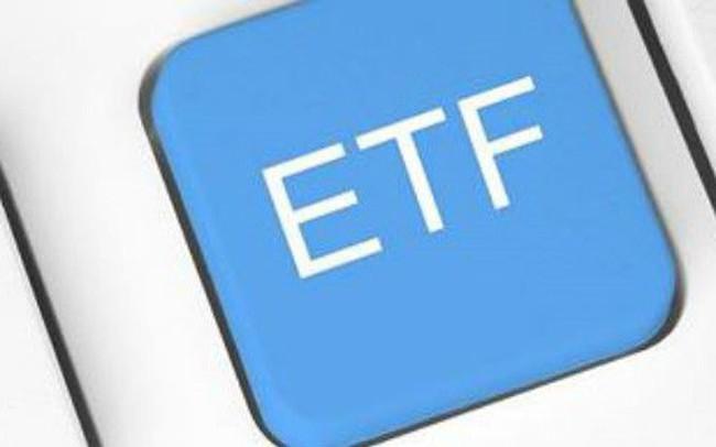 Tháng 6, VNM ETF sẽ mua vào 7,5 triệu USD cổ phiếu ROS