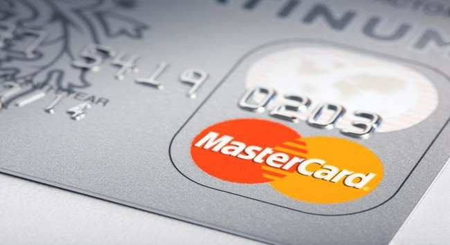 Nguy cơ bị trộm tiền từ thẻ tín dụng, chủ thẻ cần làm gì?