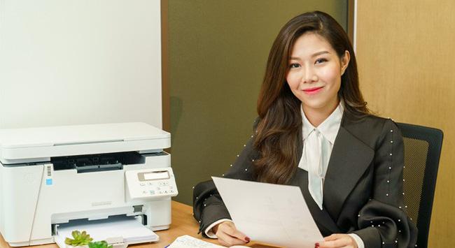 CEO trẻ Tuệ Nghi chia sẻ bài học khởi nghiệp từ những điều nhỏ nhất
