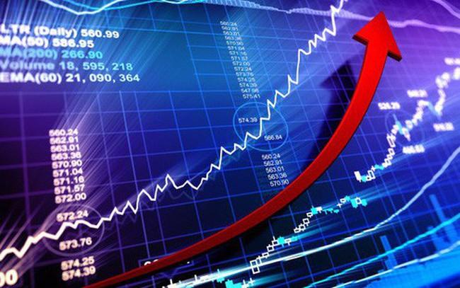 9 giải pháp phát triển thị trường chứng khoán Việt Nam