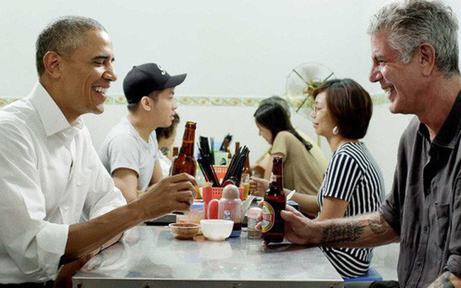 Habeco sẽ di dời nhà máy bia tại 183 Hoàng Hoa Thám