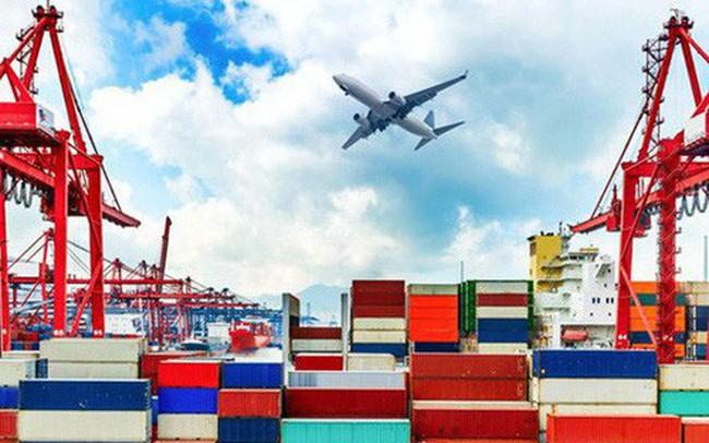 Xuất nhập khẩu khối doanh nghiệp FDI đạt 120 tỷ USD trong 5 tháng