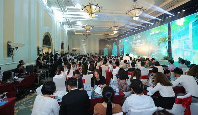 The Coastal Hill FLC Grand Hotel Quy Nhon – sự lựa chọn của giới nhà giàu Việt?