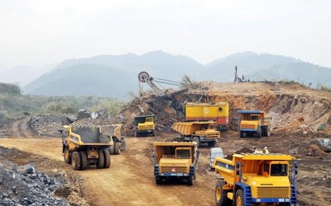 Thất thoát hơn 95 tỉ đồng ngân sách trong quản lý, khai thác khoáng sản tại Lào Cai