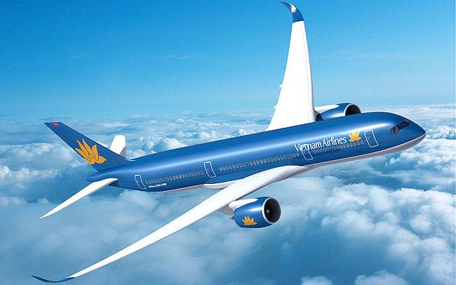 Bộ GTVT chưa bán được quyền mua cổ phiếu Vietnam Airlines