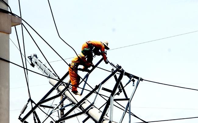 Điện Miền Trung (SEB) phát hành cổ phiếu thưởng tỷ lệ 60%