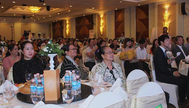 Việt Nam cùng JBSL Nhật Bản nâng cao ý thức phòng ngừa đột quỵ cho người dân