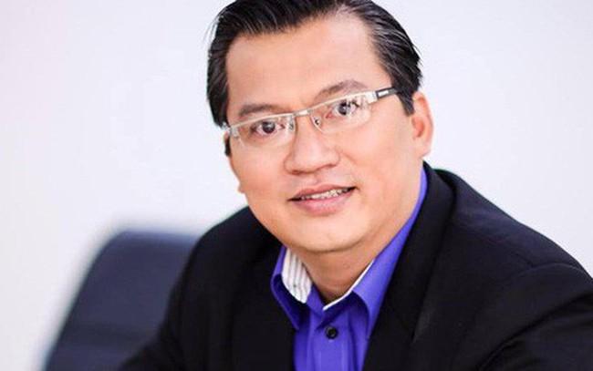 CEO SaigonBooks kể chuyện thị trường sách VN: Giá sách rẻ hơn thế giới, 1 cuốn bán ra nhà sách chỉ lời 3%, 50% phải chi cho khâu phân phối