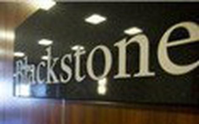 Blackstone gọi hơn 9 tỷ USD cho quỹ châu Á