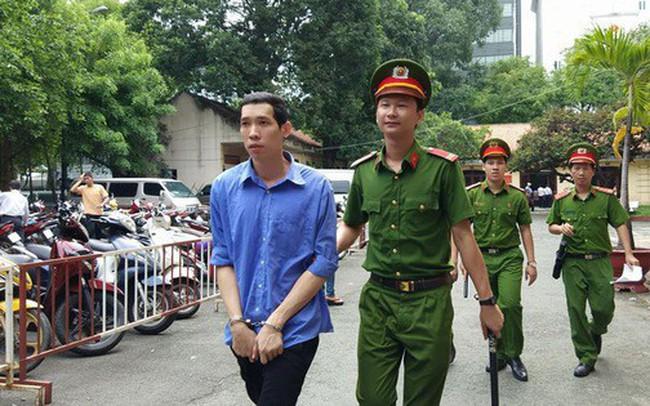 """Sửa án sơ thẩm, nguyên phó giám đốc Agribank Mạc Thị Bưởi """"dính"""" án"""