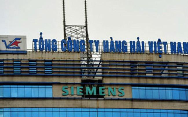 Kiểm toán năm thứ 2 liên tiếp từ chối đưa ra ý kiến về báo cáo tài chính Vinalines