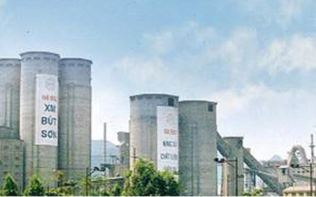 Thủ tướng chỉ đạo không phát triển thêm nhà máy xi măng tại tỉnh Hà Nam