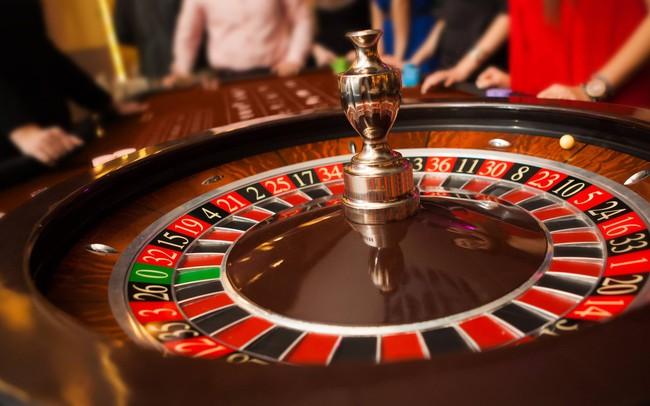 Sau 2 năm thua lỗ lớn, Casino duy nhất tại Hạ Long đặt kế hoạch có lãi trong năm 2018