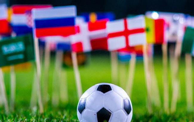 Anh: Dịch vụ thuê người làm hộ để xem World Cup giá 500.000 mỗi giờ bùng nổ